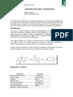 Laboratorio de Síntesis Orgánica 6