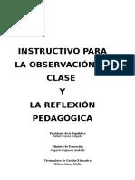 Observacion clase-en corrección 12-07-16 NUEVO.docx