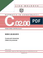 ro_2251_NCM-C.02.00-2015