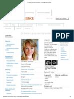 Dr Anne-Laura Van Harmelen __ Cambridge Neuroscience