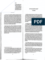 _gombrich-how-the-mahayana-beganpdf.pdf