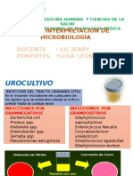 microbiiologia 01