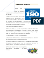 Documents.mx Unidad 5 Normatividad de Calidad