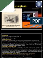 Presentacion Clase de UEQ.pdf