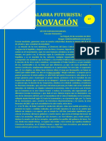INNOVACIÓN COLOR.pdf