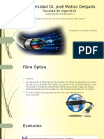 Fibra-Óptica-SIT copia