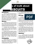 biscuits.pdf