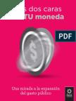 Dos Caras TuMoneda