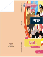 Kelas I Tema 1 BG Cover.pdf