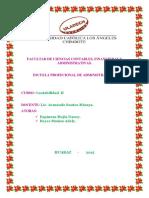 Actividad de RSU II UNIDAD.pdf