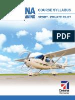 Sport_Private Syllabus.pdf