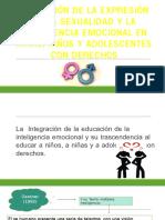 EDUCACIÓN DE LA EXPRESIÓN DE LA SEXUALIDAD Y.pptx
