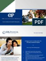 2012_eip_primer.pdf