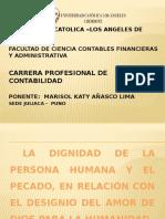 Diapositiva Marisol Añasco Juliaca Contabilidad