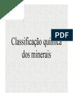 Classificação química dos minerais.pdf