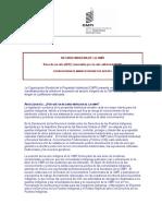 indigenous_fellowship_1718.pdf