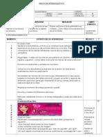 SESIÓN-DE-APRENDIZAJE-N.docx