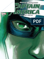 Captain America - Steve Rogers 007 (2017) (Digital) (Zone-Empire).pdf