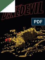Daredevil 013 (2017) (Digital) (Zone-Empire).pdf