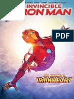 Invincible Iron Man 001 (2017) (Digital) (Zone-Empire).pdf