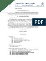 PGCP2010 Resum Comptes Segons EHA 1037 2010 Modificat Per PGCP2013