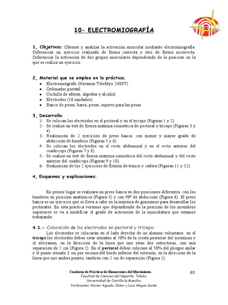 Práctica2º-10