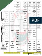 10_STRATEGIC_PLAN.pdf