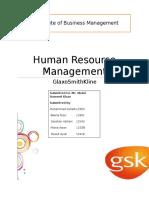 gsk-merged-130822024304-phpapp02