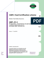 gmp-b12---fr-20160401