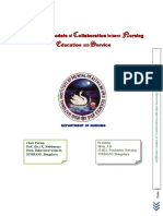 dmc-110117012353-phpapp02.pdf