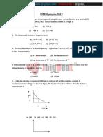 VITEEE-physics-2013.pdf