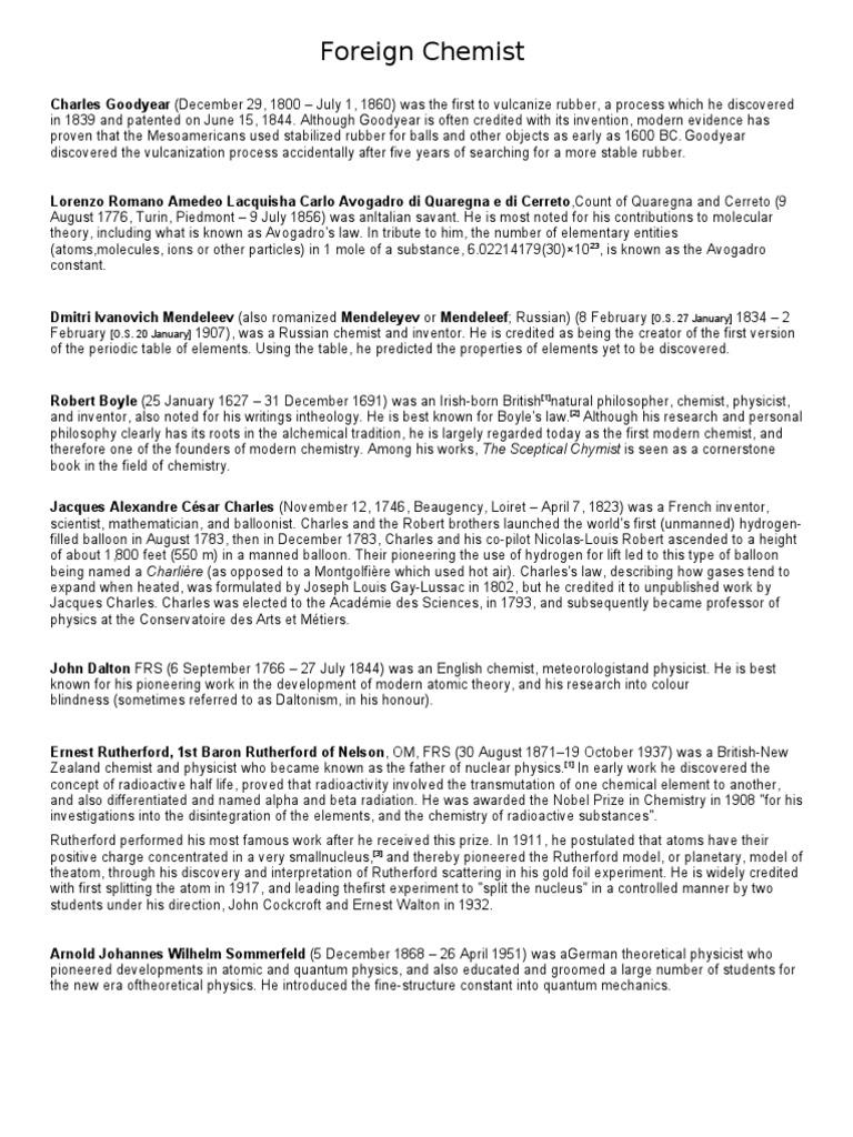 Modern periodic table creator choice image periodic table images creator of the first periodic table gallery periodic table images periodic table creator choice image periodic gamestrikefo Choice Image