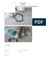 orecchini Fiore+Superduo.pdf