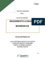 Ficha3 - Nivel 1 2016-2