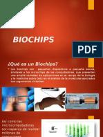 Bio Chips Final