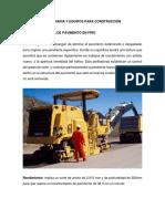MAQUINARIA_CONSTRUCCIÓN