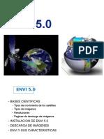 ENVI 5
