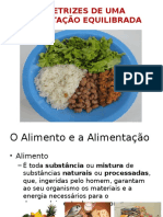 Directrizes de Alimentação equilibrada.pptx