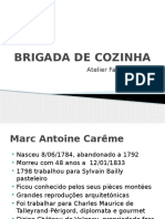 BRIGADA DE COZINHA.pptx