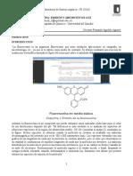 8 INFORME DE LABORATORIO - SÍNTESIS DE FLUORESCEÍNA.docx