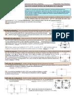 Propuesta de Problemas CorrienteElectrica PorIndicaEvaluac 1
