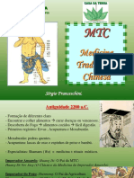 historiamtc-120519143812-phpapp01