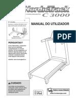 Manual Norditrack.pdf
