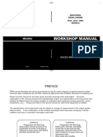 Isuzu_Workshop_Manual_2CA1_3CA2_3CB1.pdf