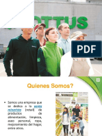 Hipermercados Tottus.pdf
