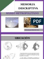 Memoria descriptiva 5to semestre.pdf