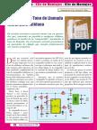 generador de tonos para telefono.pdf