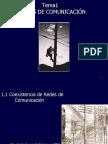 Redes de Comunicacion