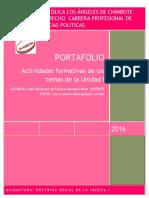 Formato de Portafolio I Unidad-2016-DSI