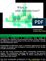 S.architecture PP1 Eadited